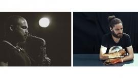 Doppelkonzert: Sha solo / Stocker Turnhalle im PROGR Bern Billets