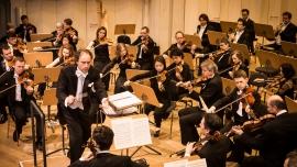 Adventskonzert Scholl Oberlinger Bach Tonhalle St Gallen Tickets