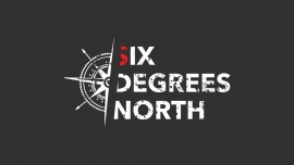 Six Degrees North La Spirale Fribourg Billets