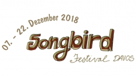Songbird Festival Davos InterContinental Davos Dorf Tickets