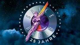 Space Dream MAAG Halle Zürich Biglietti