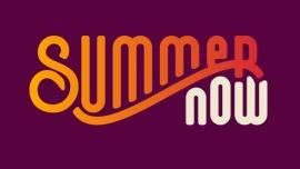 Summer Now 2021 Expo-Park Biel/Nidau Nidau Tickets