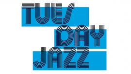 Tuesday Jazz Altes Spital Solothurn Tickets