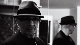 Tomasz Stanko Quartet La Spirale Fribourg Tickets
