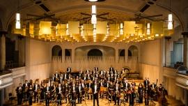 3. Tonhallekonzert Tonhalle St Gallen Biglietti