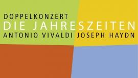 Haydn/Vivaldi: Doppelkonzert Kirche Wohlen Wohlen bei Bern Tickets