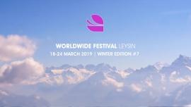 Worldwide Festival Leysin Divers lieux Leysin Tickets