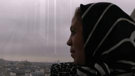Latifa, le coeur au combat / Latifa: A Fighting Heart Riffraff 3 Zürich Tickets