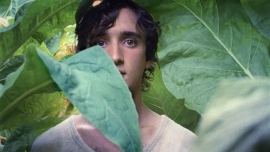 Lazzaro Felice / Happy as Lazzaro Arthouse Le Paris Zürich Biglietti