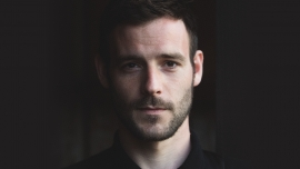 Roo Panes EXIL Zürich Tickets