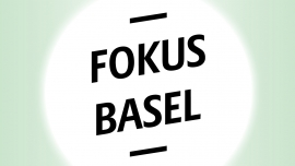Fokus Basel Münsterplatz Basel Tickets