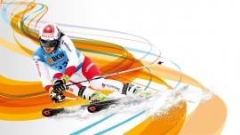 Audi FIS Ski World Cup Adelboden 2018 Chuenisbärgli Adelboden Biglietti