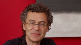 Konzert: Thomas Demenga Kaufleuten Klubsaal Zürich Billets