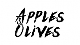 Apples & Olives Festival Moods & Exil Zürich Tickets