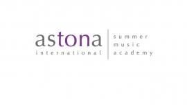 Benefizkonzert für Astona International - Vormittag Kulturhaus der Helferei Zürich Billets
