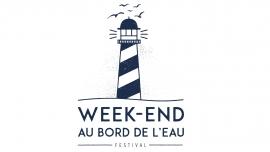 Festival Week-end au bord de l'eau 2019 Lac de Géronde Sierre Billets