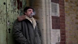 Andrew Weatherall - Trevor Jackson Audio Club Genève Billets