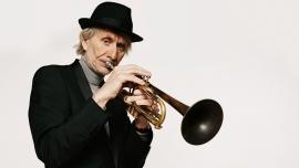 Erik Truffaz Quartet Turnhalle im PROGR Bern Tickets