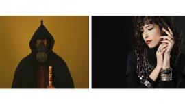 Doppelkonzert: Ammar 808 (Tunisia) Turnhalle im PROGR Bern Billets