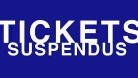 Ticket suspendu Diverse Fribourg Billets