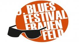 Blues Festival Frauenfeld 2018 Festhalle Frauenfeld Billets