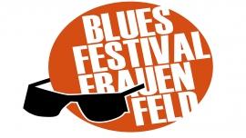 Blues Festival Frauenfeld 2018 Festhalle Frauenfeld Tickets