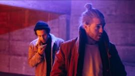 Thursday Rap w/ Lo & Leduc Club Bonsoir Bern Biglietti