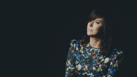 Cat Power Diverse Locations Diverse Orte Tickets