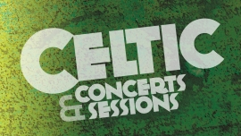Celtic - Concerts & Sessions Alte Kaserne Kulturzentrum Winterthur Tickets