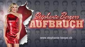 Stéphanie Berger Diverse Locations Diverse Orte Tickets