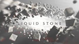 Liquid Stone Chollerhalle Zug Tickets