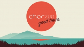 chor zug Diverse Locations Diverse Orte Tickets