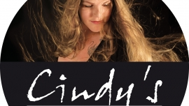 Cindy's Extensions Cindys Hair&Nail Boutique Winterthur Tickets