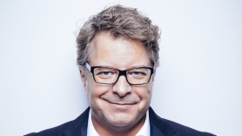 Niko Formanek ComedyHaus Zürich Billets