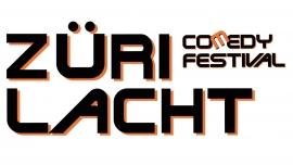 Züri lacht ComedyHaus Zürich Tickets