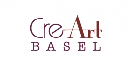 Soutien à Cre Art Basel Theater Basel Basel Tickets