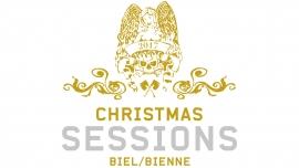 Christmas Sessions 2017 Kongresshaus Biel Billets
