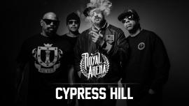 Royal Arena Festival 2017 Römerareal Orpund (Biel/Bienne) Tickets