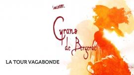 Cyrano de Bergerac Plaine de Plainpalais Genève Biglietti
