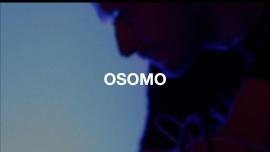 OSOMO Dampfzentrale Bern Billets
