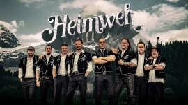 Heimweh Diverse Locations Diverse Orte Tickets