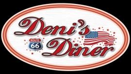 Deni's Village Deni's Diner Route 66 La Sonnaz Tickets