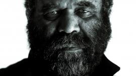 Otis Taylor (US) Les Docks Lausanne Billets