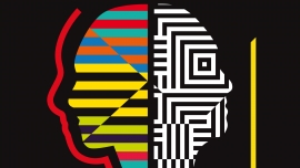 OMD - Orchestral Manoeuvres in the Dark (UK) Les Docks Lausanne Tickets