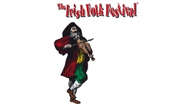 Irish Folk Festival 2016 Casino Herisau Tickets