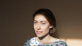 Anna Burch (US) Centre Culturel Ebullition Bulle Biglietti
