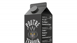 Poutre & Terroir 2019 Centre Culturel Ebullition Bulle Tickets
