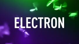 Electron Festival 2018 Plusieurs lieux Genève Tickets