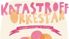 Chocolat Show : Espace culturel le Nouveau Monde Fribourg Billets
