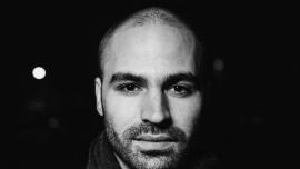 Florian Favre - Néology Espace culturel le Nouveau Monde Fribourg Billets